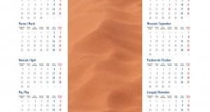 kalendarz2013_cover