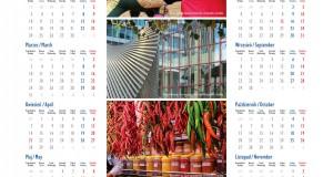 kalendarz2014_cover