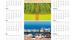 kalendarz_2016_cover
